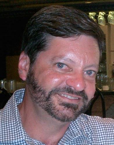Curt Omiecinski, PhD