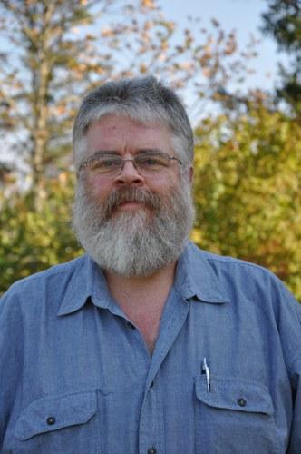 Ernest Hovingh, DVM, PhD