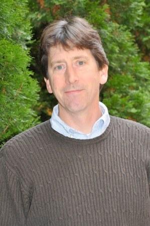 Jack (John) P. Vanden Heuvel, PhD