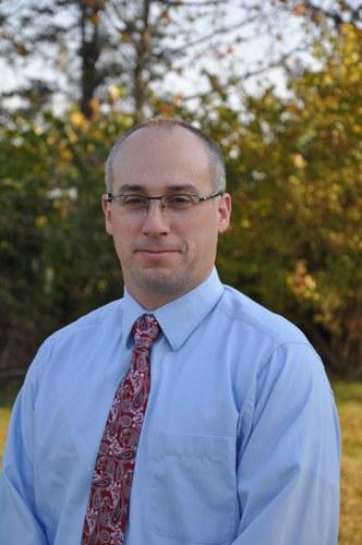 Jason W. Brooks, VMD, PhD, Diplomate ACVP