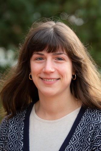 Katherine Restori