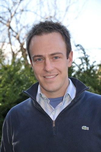 Michael Quickel