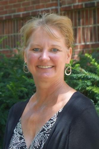 Pamela A. Hankey Giblin, Ph.D.