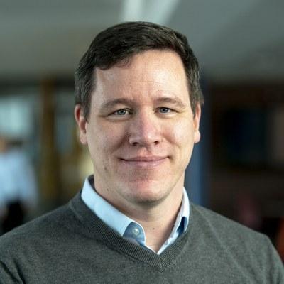 Soeren Abel, PhD