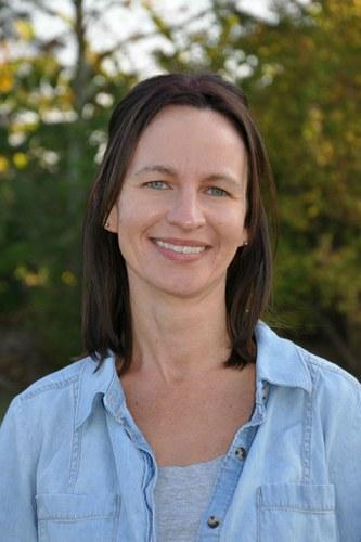 Tammy Matthews, MLT, (ASCP)