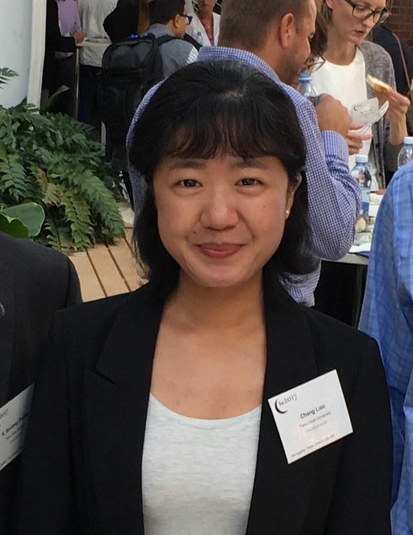 Chang Liao