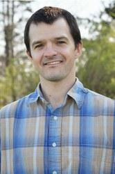 Dr. Justin Brown